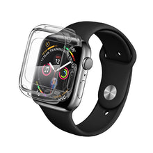 OptiGuard™ Infinity Defense for Apple Watch 44mm