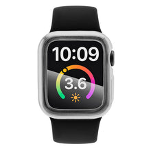 OptiGuard™ Infinity Defense for Apple Watch 40mm