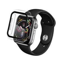 OptiGuard™ Infinity Glass for Apple Watch 40mm