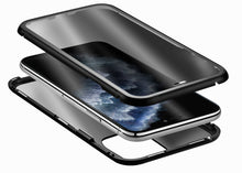 OptiGuard™ Infinity Glass Privacy for iPhone 11