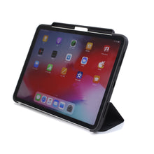 Muse Case for iPad Pro 11