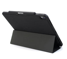 Muse Case for iPad Pro 12.9