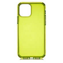 NEON Case for iPhone 12/12 Pro