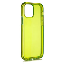 NEON Case for iPhone 12 Pro Max