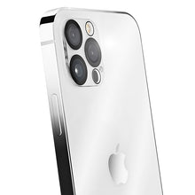 OptiGuard™ Glass Lens Protector for iPhone 12 Pro Max