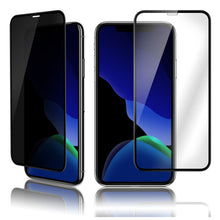 OptiGuard™ Glass Curve Privacy for iPhone 11 Pro Max