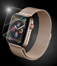 OptiGuard™ Force Protect for Apple Watch 44mm