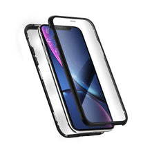OptiGuard™ Infinity Glass for iPhone XR