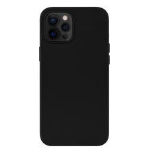 TOUCH Silicone Case for iPhone 12/12 Pro