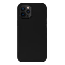 TOUCH Silicone Case for iPhone 12 Pro Max