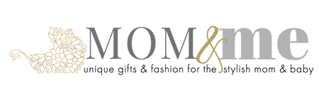 Mom & Me Boutique