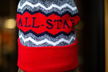 Load image into Gallery viewer, All-Star Stocking Hat