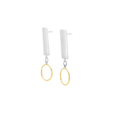 ANDERSON EARRINGS