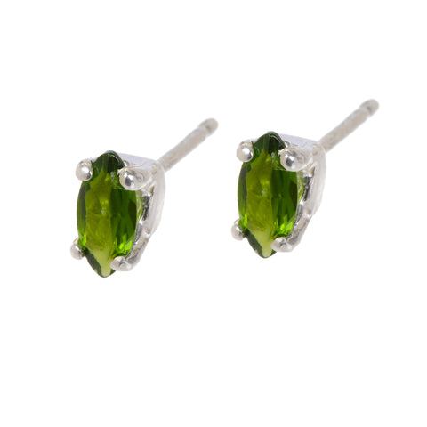 reagan chrome diopside