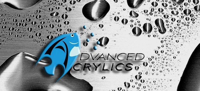 Advanced Acrylics, Inc.