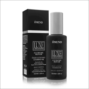 Amend Luxe Creations Extreme Repair Aceite Lujoso 55 ml -