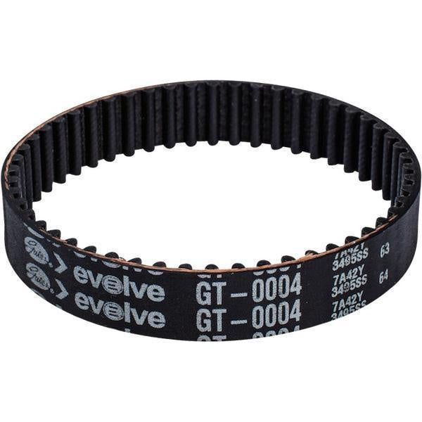 Evolve Skateboards All Terrain Belt