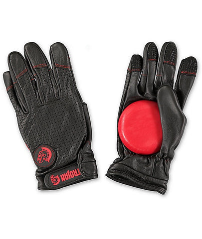 Trojan Slide Gloves