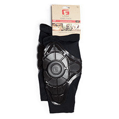 G Form Knee Pads