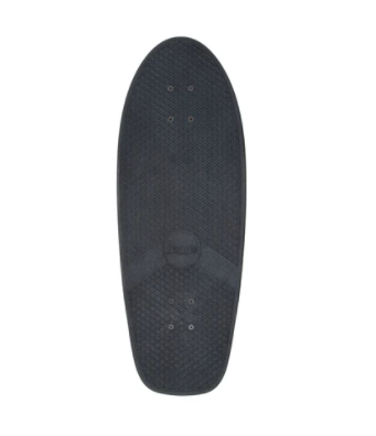 Penny High-Line SURFSKATE - Blackout
