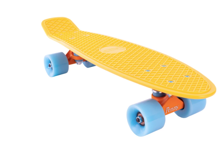 "22"" Penny Skateboards High Vibe Complete"