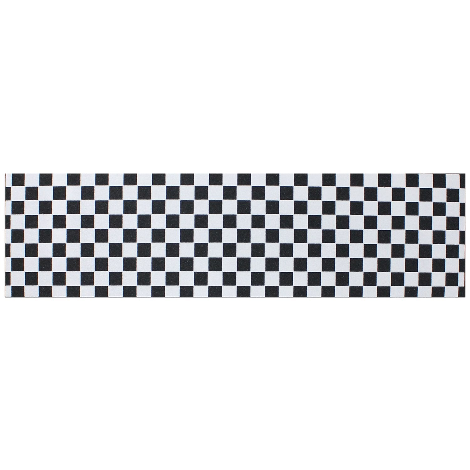 "33"" x 9"" Checkerboard Grip Sheet"