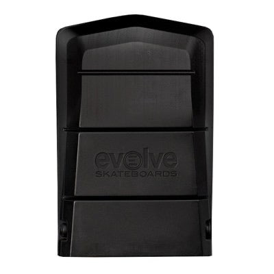 Evolve Travel Battery