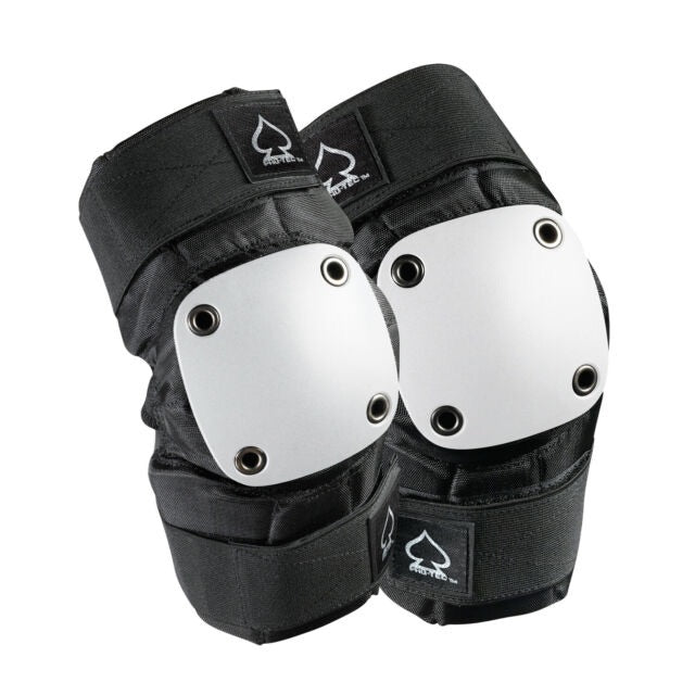 Pro Tec pads Knee / Elbow combo XL
