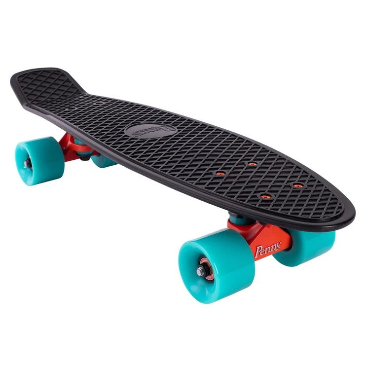 "22"" Penny Skateboards Bright Light"
