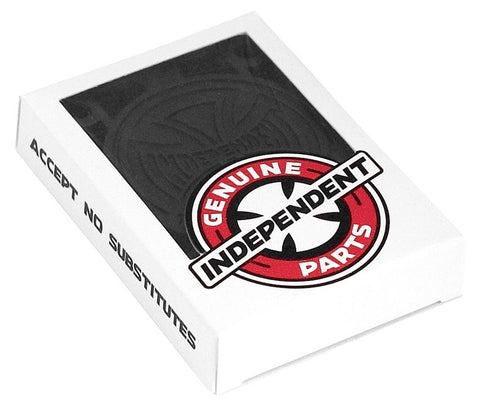 "1/8"" Indy Risers 2pk"
