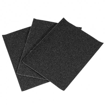 "11"" x 14"" Mob Grip Super Coarse pack"