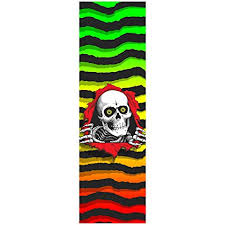 Powell Peralta Grip Sheets