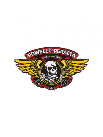 Powell Peralta Pin