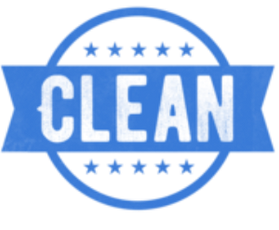 GetCleanSupplements.com