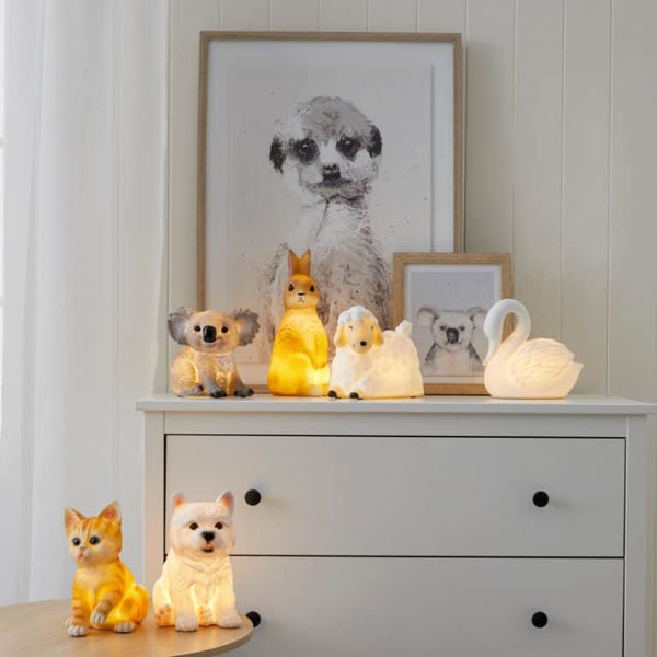 Night Light LED - Koala