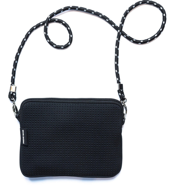 Pixie Bag - Black