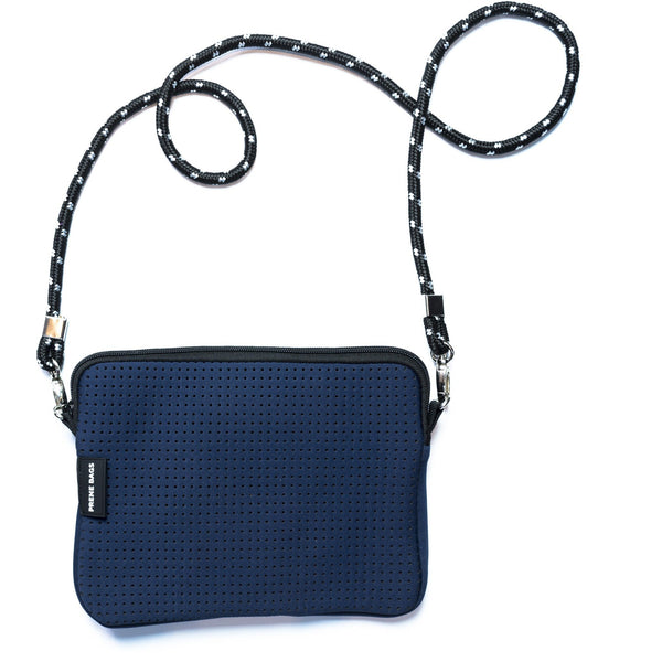 Pixie Bag - Navy