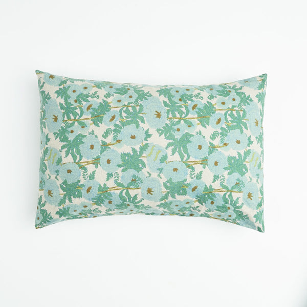 Joan Floral Standard Pillowcase Set
