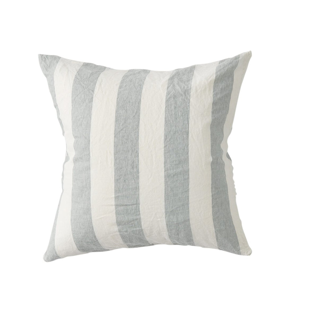 Fog Stripe Cushion
