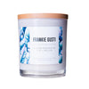 Sugar, Magnolia, Fig & Melon Candle