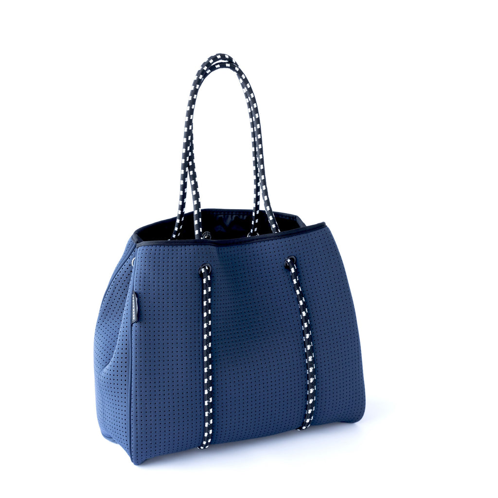 The Sorrento Bag