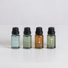 Essential Oil 15ml - Frankincense & Juniperberry