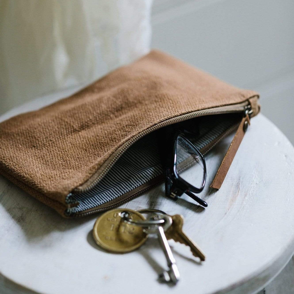 Pouch Camel - Small