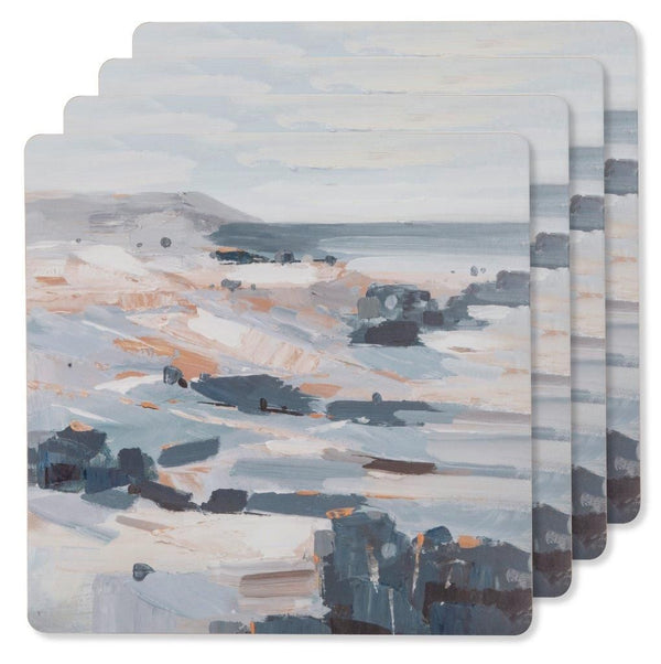 Kilcunda Placemat - Set of 4