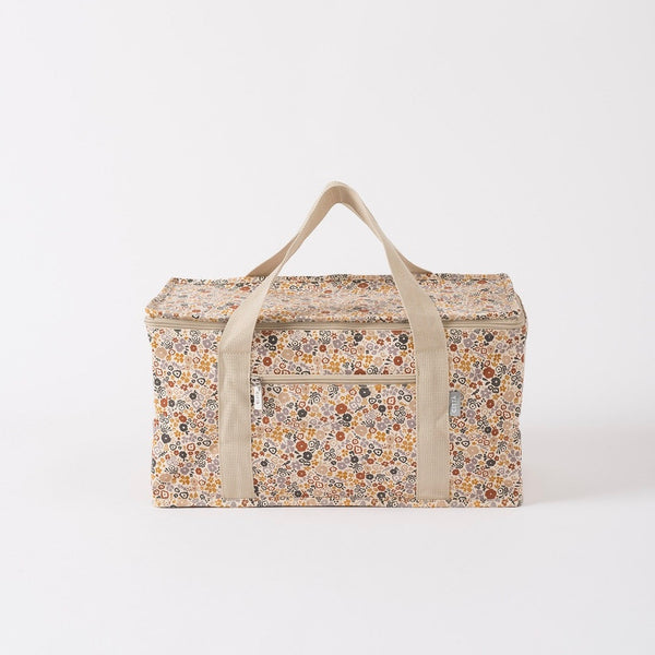 Wildflower Chiller Bag