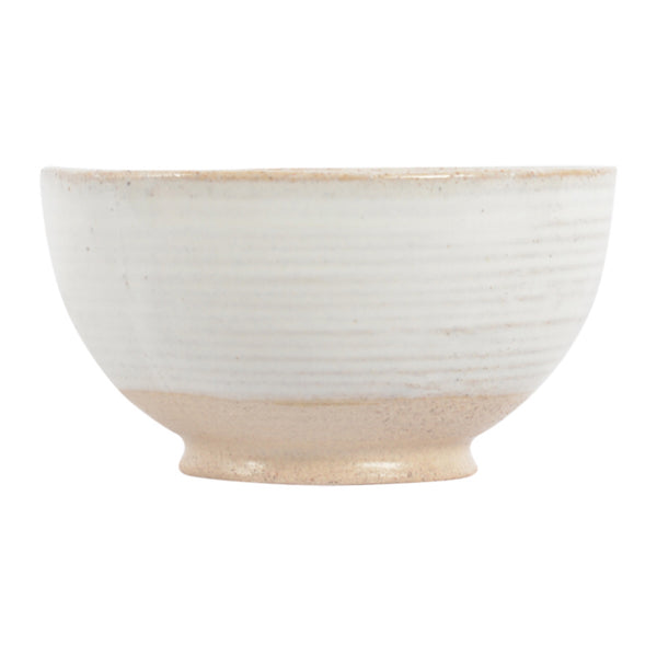 Arlo Small Bowl