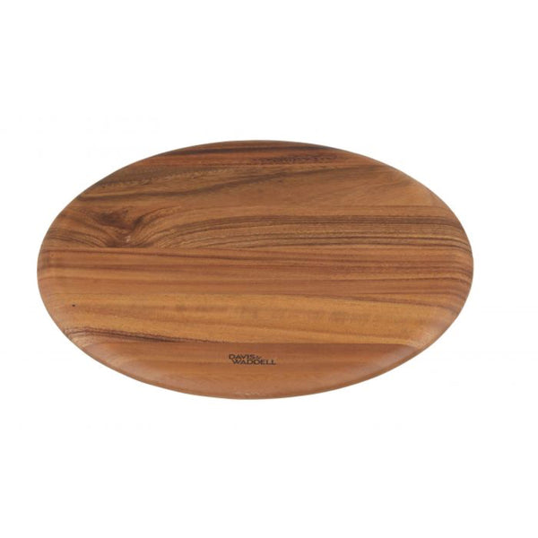 Arden Lazy Susan - Small