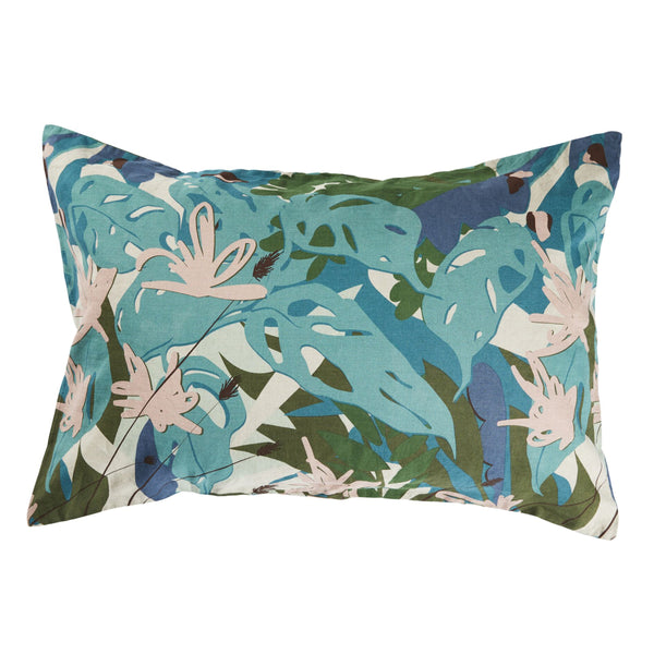 Impossibly Perfect Art Pillowcase Set