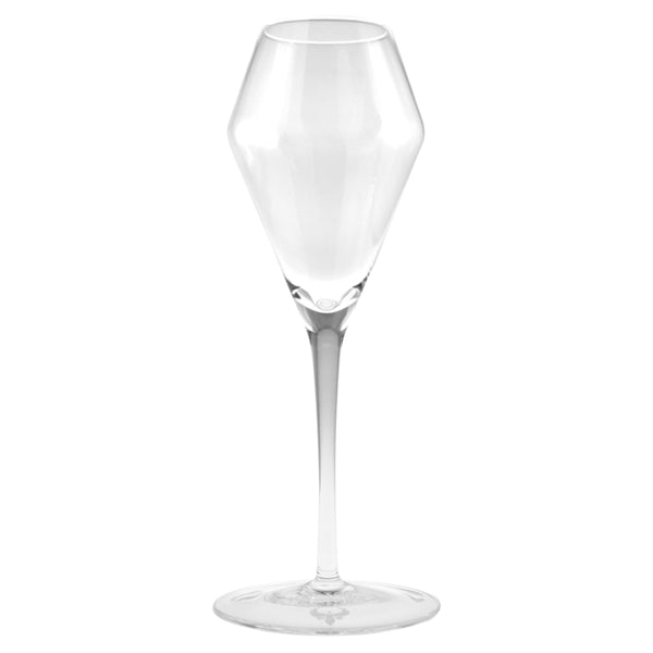 Sparkling Glass Set