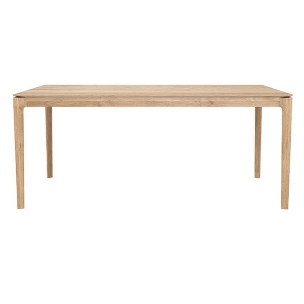 Ethnicraft Bok Dining Table - Medium